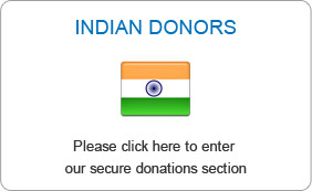 Indian Donors